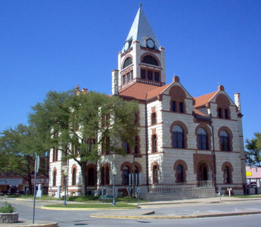 Stephenville_Texas_Courthouse