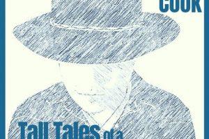 tall-tales-art-work