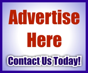 banner-advertise-here