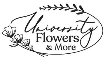 U FLOWER